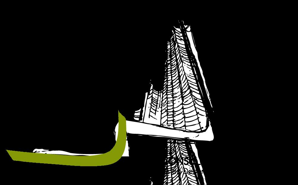 1311-atari-logo