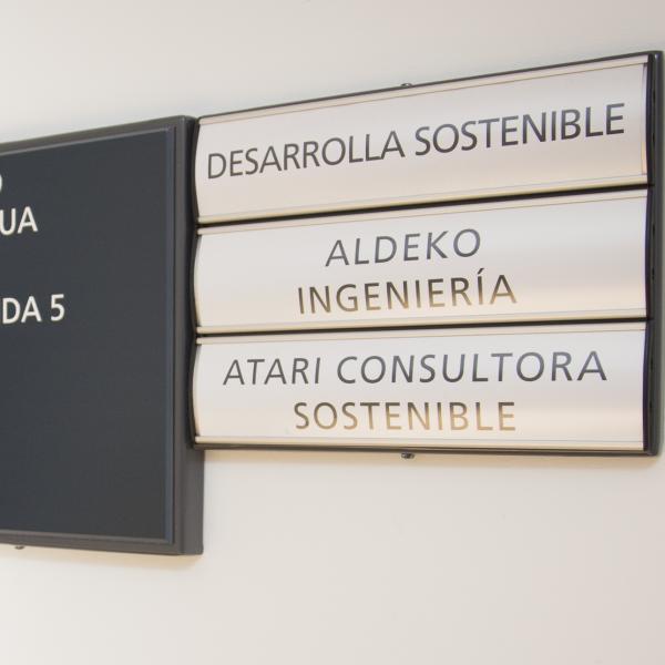 atari-consultora-sostenible