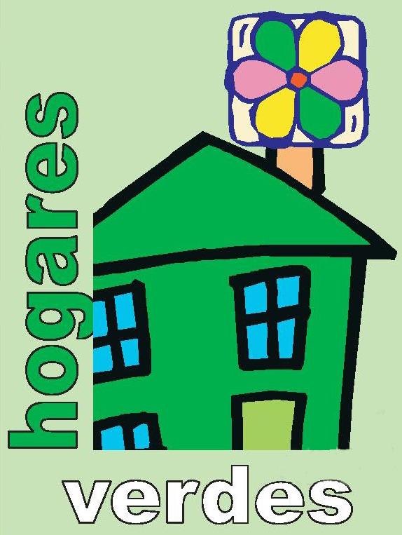 hogares-verdes