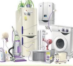 electrodomésticos-eficientes