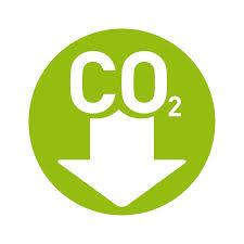 Reducir-emisiones-CO2