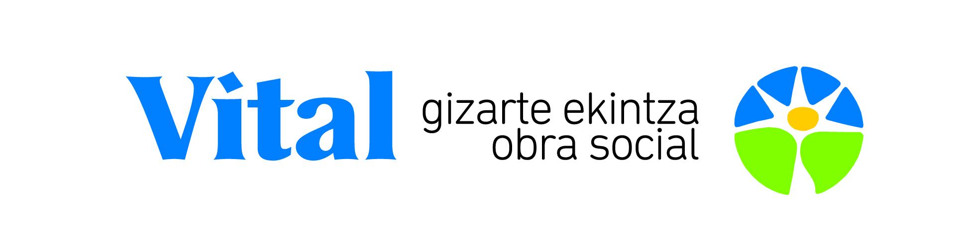 VITAL_OBS_bil