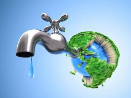 reducir-consumo-agua-verde