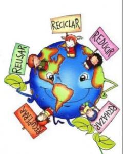 recicla-reutiliza