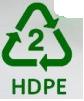 hppe-plasticos