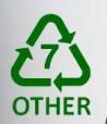 otros-plastico