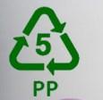 pp-plasticos