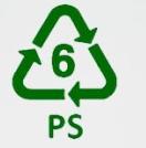 ps-plasticos