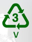 pvc-plasticos