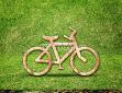 bici sostenible
