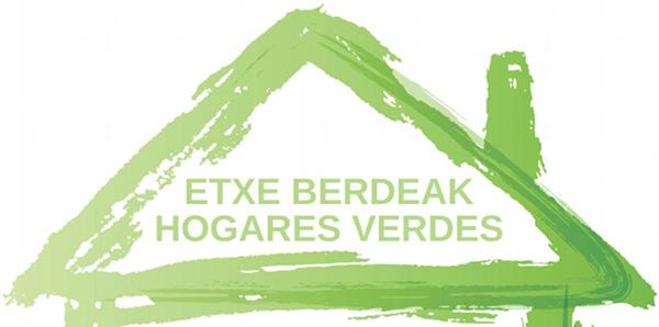 hogares-verdes-vitoria