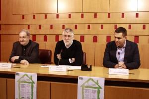 hogares-verdes-rueda-prensa-2016