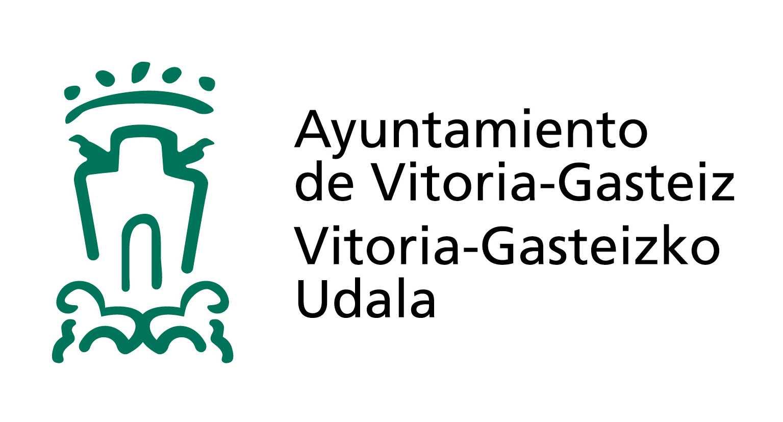 logo-ayunta1