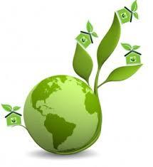 objetivos_verdes