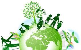 protegiendo-el-planeta
