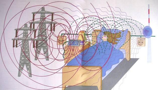 dormitorio-con-radiaciones