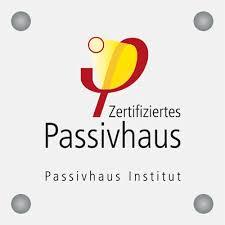 passivehaus sello