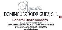 Conservas Agustín Dominguez