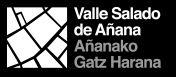 Fundación Valle Salado